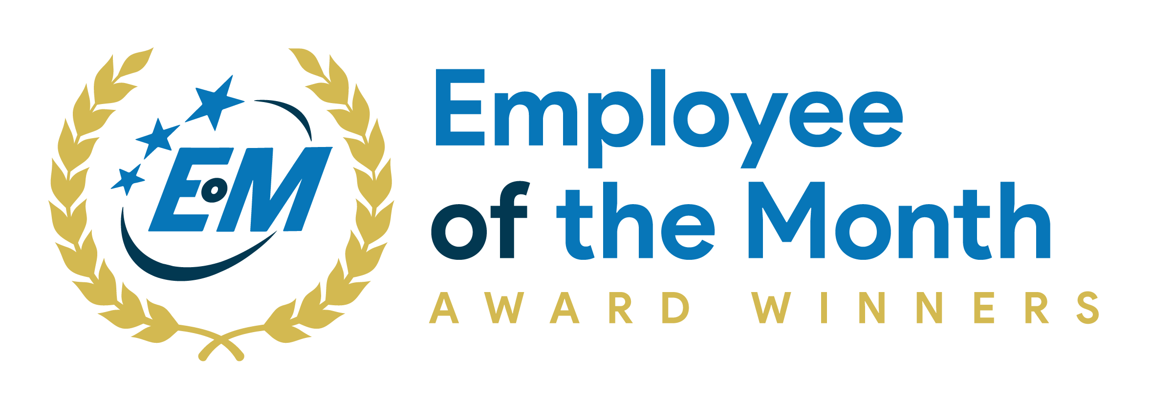 october 2018 employees of the month